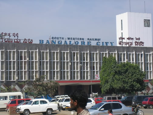 bangalore majestic railway station hotels, bangalore city railway station, bangalore majestic railways, majestic restaurants, bangalore majestic star hotels, bangalore packages, bangalore holidays, bangalore hotels list, bus station and city center