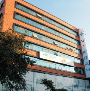 vikram hospital in bangalore, vikram hospital address, vikram hospital phone number, vikram hospital contact details, vikram hospital in vasanthnagar, millers road bangalore vikram hospital, hospitals & clinics business directory, recruitment engineer trainees freshers, vikram hospital millers road bangalore, vikram hospital in millers road bangalore, vikram hospital directions to vasanthnagar, vikram hospital address of bangalore hospital